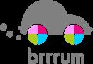 brrrum