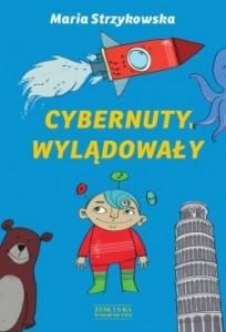 cybernutywyladowaly
