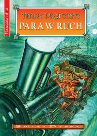 parawruch