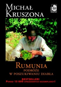 rumuniapodroze
