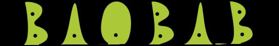 Wieksze logo dla Misi