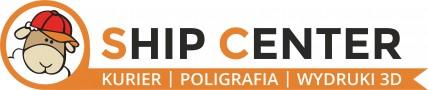 LogoA3JPG