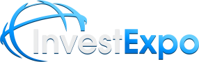 Logo_Invest_Expo