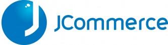 logo_claim_CMYK_CS3