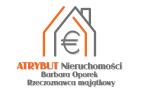 Atrybut - logo na stronę