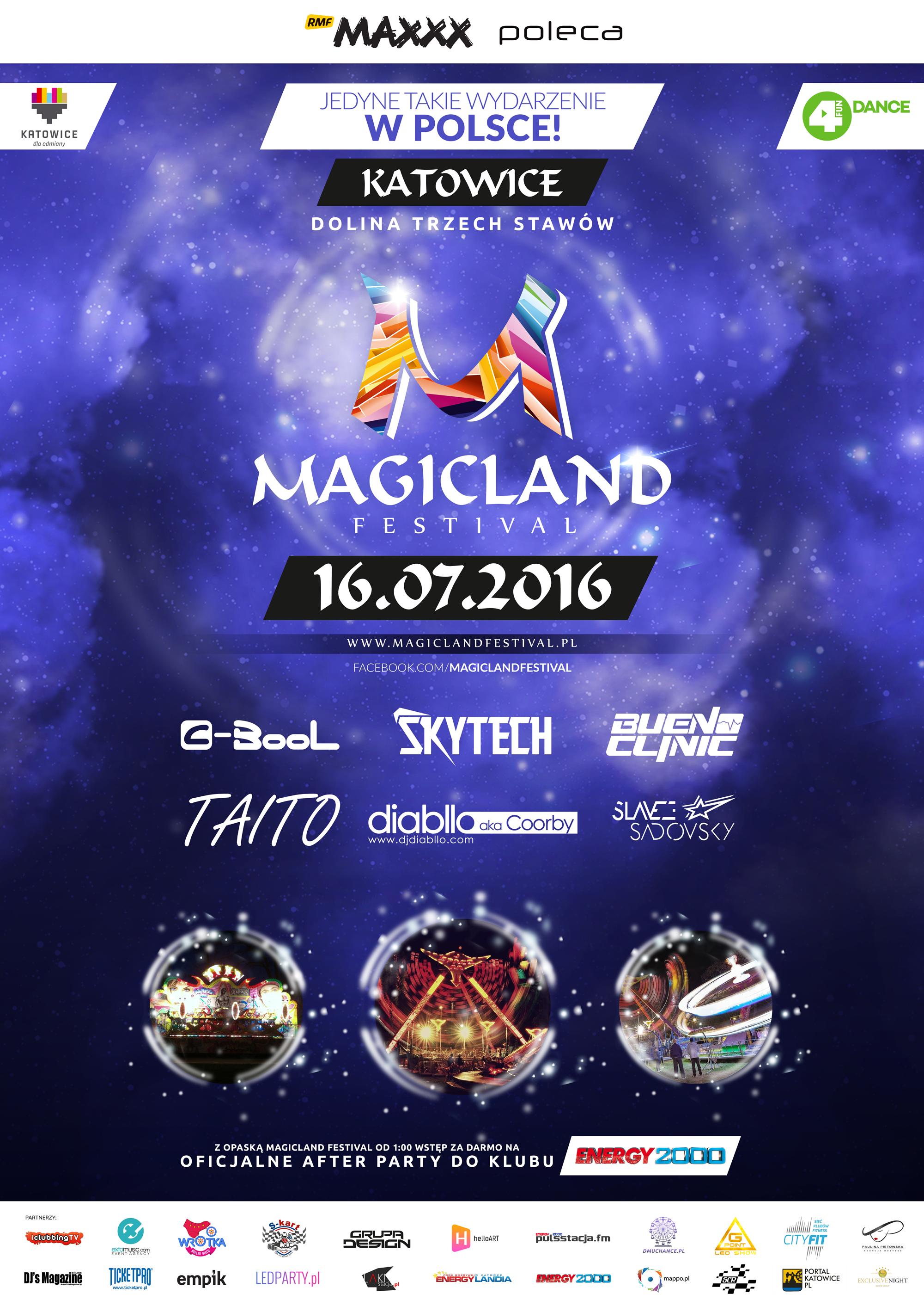 MAGICLAND_2016_web