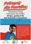 plakat pawelek ok(1)-page-001