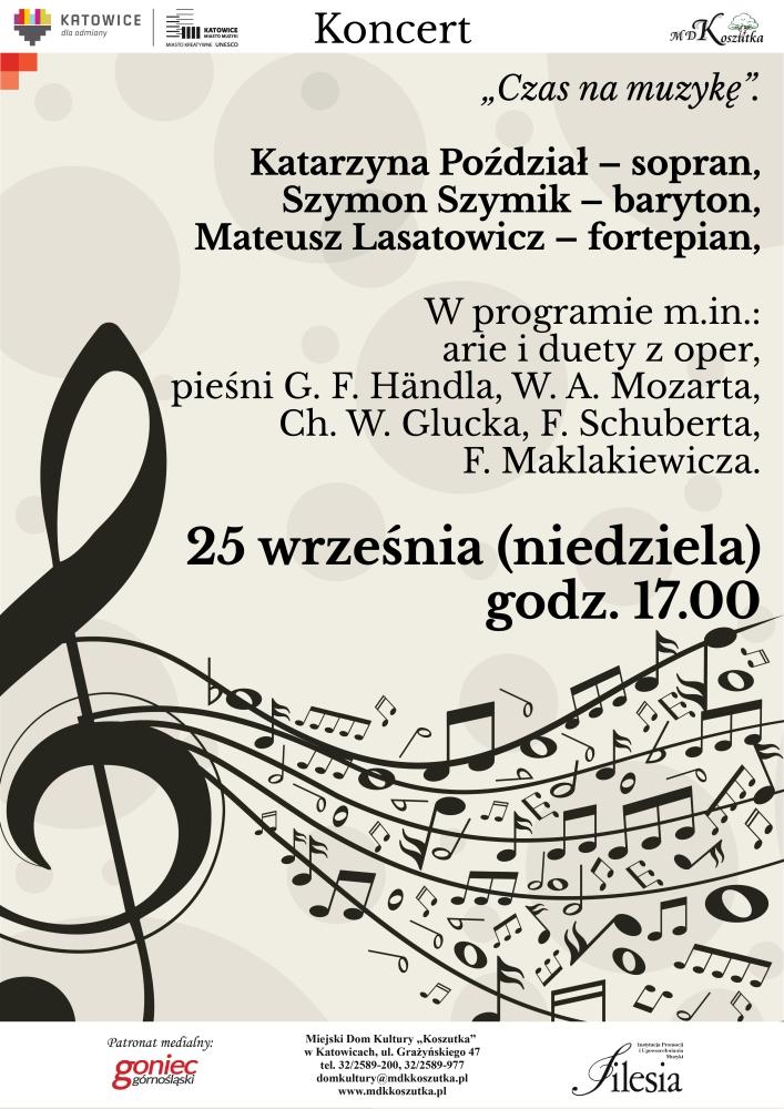 koncert-silesia-2016-01