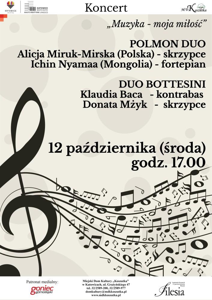 koncert-12-10-2016r