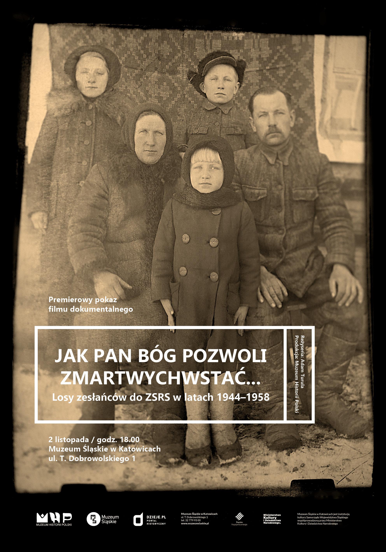 premierowy-pokaz-filmu-dokumentalnego-o-losach-zes%e2%94%bceanych-do-zsrs-w-latach-1944-1958