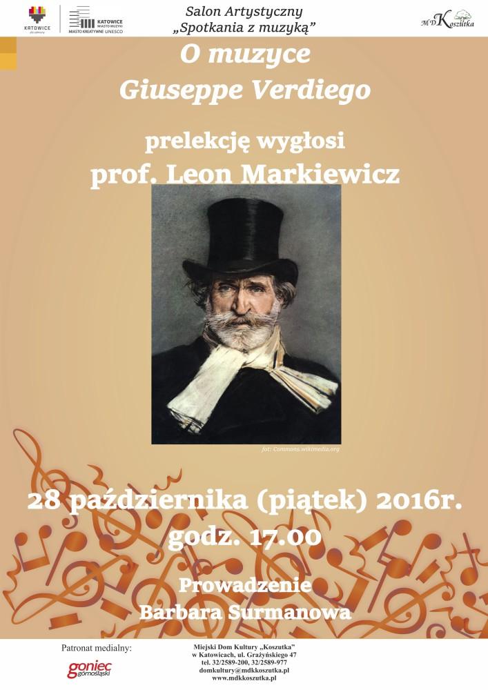 spotkanie-z-muzyka-28-10-2016r