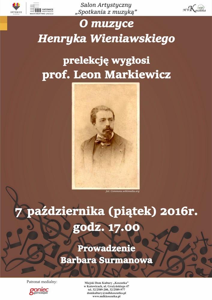 spotkanie-z-muzyka-7-10-2016r