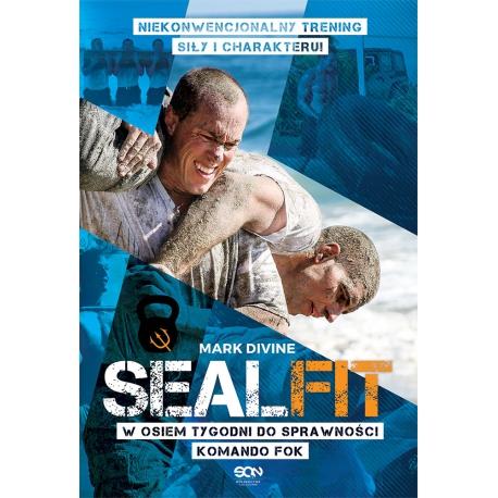 sealfit-w-osiem-tygodni-do-sprawnosci-komando-fok