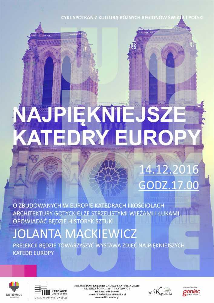 plakat_maly_katedry
