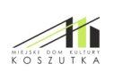 nowe-logo-mdk-koszutka-kolor-rgb