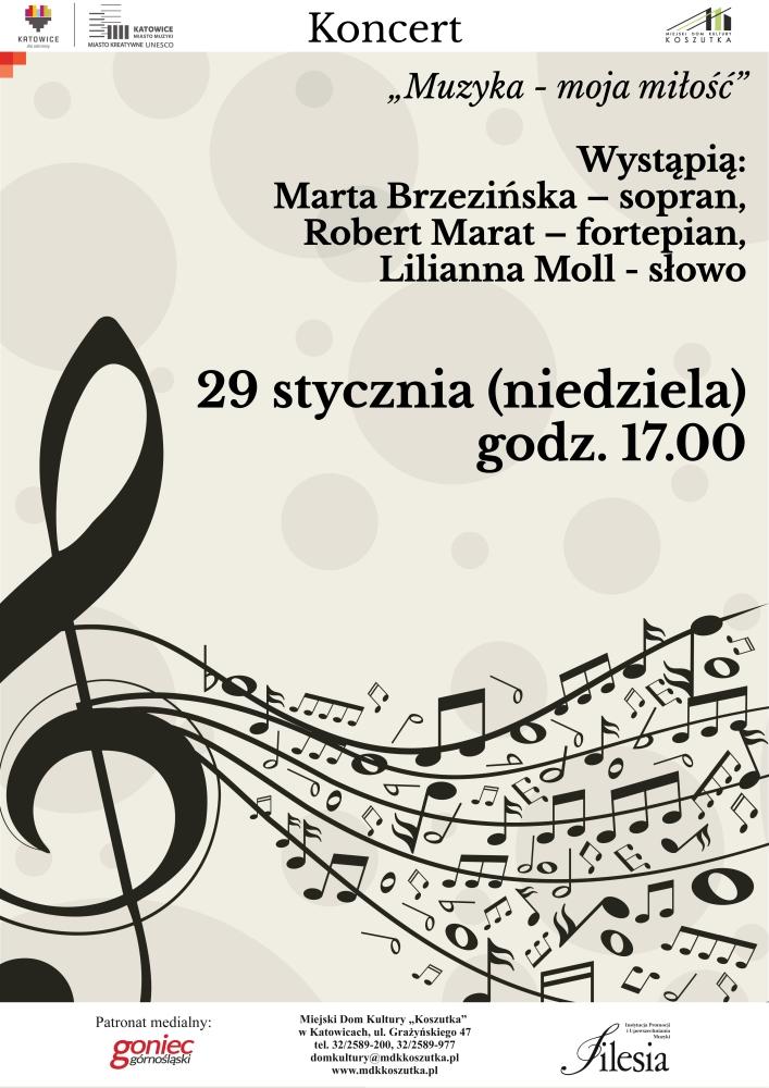 koncert29.01.2017-01