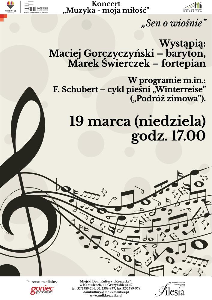 Koncert Silesia 19.03.2017-01
