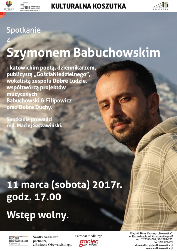 Kulturalna Koszutka 11.03.2017-01