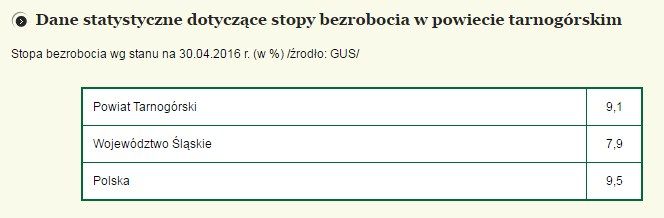goniec-gornoslaski.pl 2