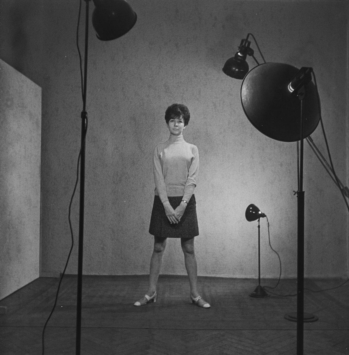 Odczytywanie, mat. prasowe, Fundacja dla Filmu iFotografii (1)