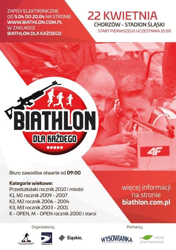 biathlon_dla_ka┼╝deg_2017_1
